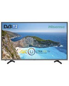 ტელევიზორი Hisense 43N3000UW