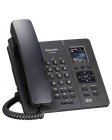 IP ტელეფონი PANASONIC KX-TPA65RUB