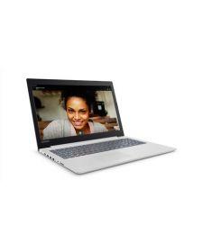 ნოუთბუქი Lenovo IdeaPad 320-15IAP White (80XR00FNRU)