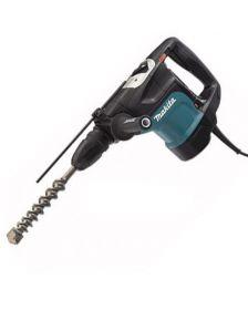 ელექტრო პერფერატორი MAKITA HR4501C