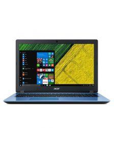 ნოუთბუქი Acer aspire 3 A315-31 (NX.GR4ER.002)