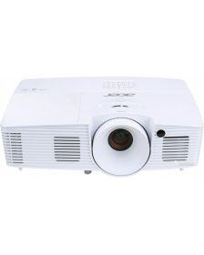 პროექტორი Acer  X137WH - DLP 3D ( MR.JP411.001 )