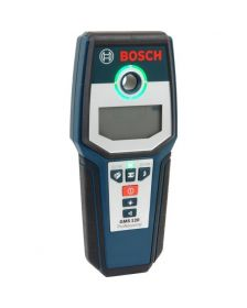 მეტალოდეტექტორი BOSCH GMS120