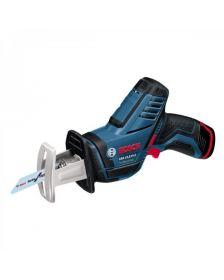 ხელის მინი ელექტროხერხი BOSCH GSA10,8V-LI