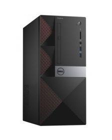 პერსონალური კომპიუტერი Dell Vostro 3668MT  (N403VD3668EMEA01 _UBU_GE)