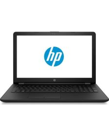 ნოუთბუქი HP 15-bw016ur (1ZK05EA)