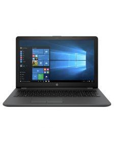 ნოუთბუქი HP 250 G6 Notebook PC i5-7200U 15.6 4GB/500 PC