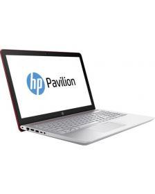 ნოუთბუქი HP Pavilion 15-cd008ur (2FN18EA)
