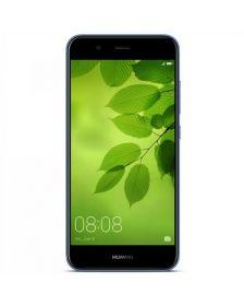 მობილური ტელეფონი Huawei NOVA 2 LTE Dual SIM Blue