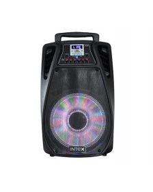 აკუსტიკური სისტემა INTEX Trolley Speaker TSF29 BT
