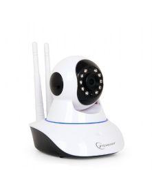IP კამერა Gembird ICAM-WRHD-01