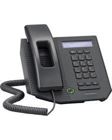 IP ტელეფონი Plantronics Calisto P540-Lync (82783-11)