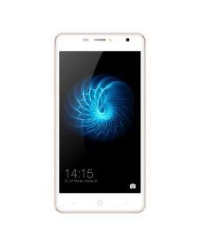 მობილური ტელეფონი Kzen Mobile Majesty M2 White