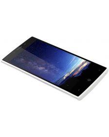 მობილური ტელეფონი Kzen Mobile Rex R2 White