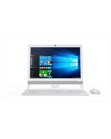 მონობლოკი Lenovo IdeaCentre 310-20IAP (FOCL0047UA) - White