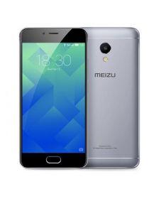 მობილური ტელეფონი Meizu M5S Dual Sim 32GB LTE Grey Global Version