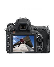 ფოტოაპარატი Nikon D750 Body
