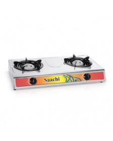 გაზის ქურა Saachi NL-GAS-5220