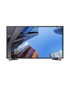 ტელევიზორი SAMSUNG UE40M5000AUXRU