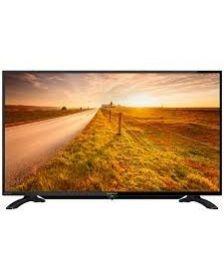 ტელევიზორი SHARP LC-40LE280X