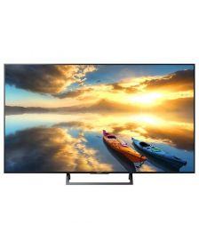 ტელევიზორი Sony KD65XE7096BR2