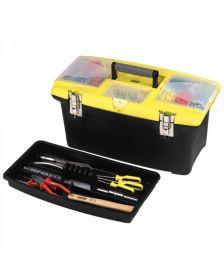 ხელსაწყოების ყუთი STANLEY 1-92-906