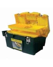 ხელსაწყოების ყუთი STANLEY 1-92-911