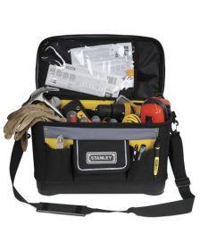 ხელსაწყოების ჩანთა STANLEY 1-96-193