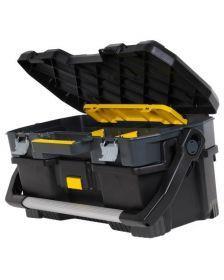 ხელსაწყოების ყუთი STANLEY 1-97-506