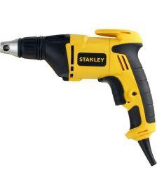 ელექტრო სახრახნისი STANLEY STDR5206-RU