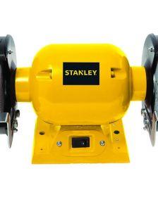 გრინდერი ( სალესი) STANLEY STGB3715-RU