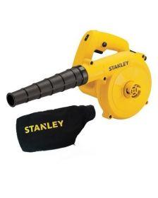 ჰაერის დამბერი STANLEY STPT600-RU
