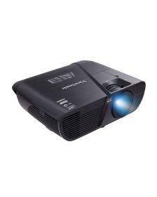 პროექტორი ViewSonic PJD6350