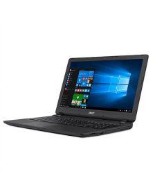 ნოუთბუქი Acer Aspire ES ES1-533-C8M1 (NX.GFTER.044)