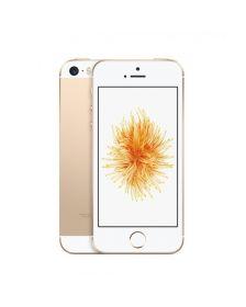 მობილური ტელეფონი Apple iPhone SE 32GB LTE Gold (A1723 MP842RK/A)