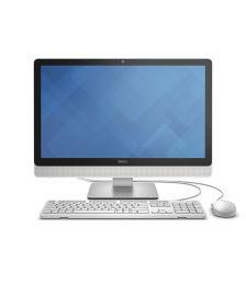 მონობლოკი Dell Inspiron 3464 AIO (210-AIZF_I5_WH_UBU)
