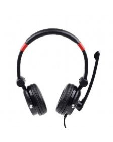 ყურსასმენი Gembird MHS-5.1-001 5.1 surround USB