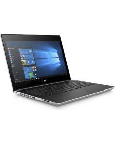 ნოუთბუქი HP ProBook 430 G5 (2SX95EA)