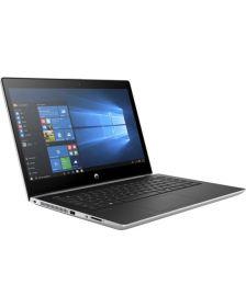 ნოუთბუქი HP ProBook 440 G5 (2RS39EA)