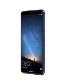 მობილური ტელეფონი Huawei Mate 10 Lite LTE Dual SIM - Blue