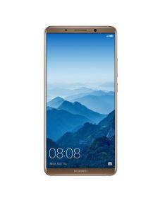 მობილური ტელეფონი Huawei Mate 10 Pro Dual Sim 6GB RAM 128GB LTE