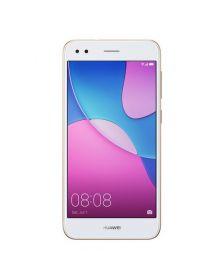 მობილური ტელეფონი Huawei P9 Lite mini LTE Dual SIM Gold (SLA-L22)