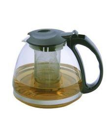 ჩაის დასაყენებელი IRIT KTZ-13-001