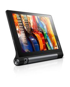პლანშეტი Lenovo IdeaTab TYT3-850F (ZA090088UA)