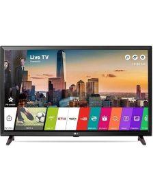ტელევიზორი LG 32LJ610V