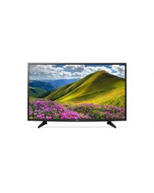 ტელევიზორი LG 43LJ515V