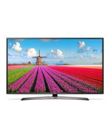 ტელევიზორი LG 49LJ622V