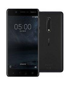 მობილური ტელეფონი NOKIA 6 DS TA-1021 EAC UA BLACK