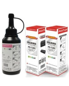 Pantum PX-200B Refill Toner Kit 2x1600 Pages
