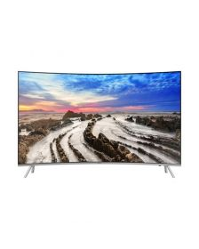 ტელევიზორი Samsung UE49MU7500UXRU